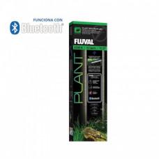 Led Light Bluetooth Fluval Plant Spectrum 3 - 32w 62-85 cm